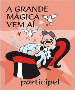 grandemagica1